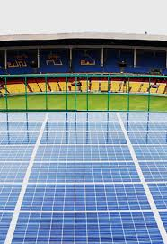 Ministry of New & Renewable <b>Energy</b> - Government of India