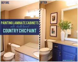 country bathroom vanities cabinets