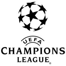 Barça vs Celtic de Glasgow tercera jornada de la champions. (2012- 2013) Images?q=tbn:ANd9GcTtMD1S81LfVZZawc1ead_pJbpV5QXaGgxGeJWISvO-Z5007HDq_Q
