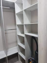 <b>Гардеробные</b> комнаты, <b>встроенные шкафы</b> на заказ в ...