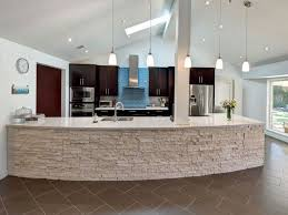 Online Kitchen Cabinet Design Design Kitchen Cabinets Online Online Kitchen Designer Modern