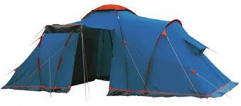 Купить <b>Палатка Sol Castle 4</b> SLT-014.06 с доставкой в интернет ...