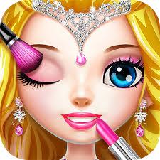 princess makeup salon apk mod v1 8 078