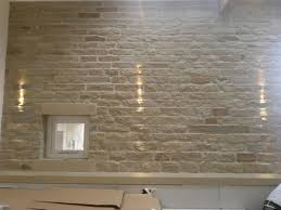 Kitchen Wall Lighting Fixtures Stylish As Well As Stunning Wall Lights For Kitchen Pertaining To