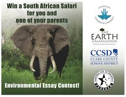 asp environmental school essay contest winner newsletter 2009 approximately 400 high school students made it into the final selection process in 2008 09 asp environmental school essay contest