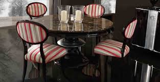 dining room chairs mobil fresno: set for the dining room savoy collection mobil fresno