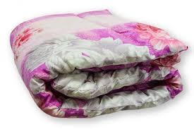 Купить <b>1</b>,<b>5</b> спальное <b>одеяло</b> по доступной цене — Сначала ...