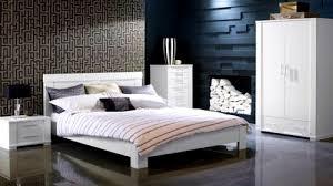 accessoriesglamorous bedroom interior design ideas for men post masculine furniture feminine color sets master accessoriesglamorous bedroom interior design ideas