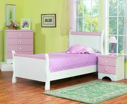 adorable kids bedroom furniture with purple and white color combined astonishing small rug bedroom white furniture kids