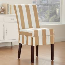 Fabric Chairs For Dining Room Diy White Easy Making Of Dining Chairs Combine Ovale Wooden Table