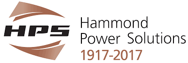 hps technical support hammond power solutions hps hammond our difference · technical support