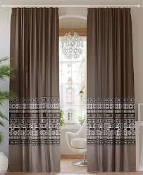 Купить готовые комплекты штор для гостиной недорого в ...
