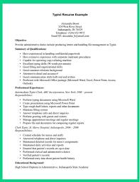 some sample resumes  samples  sample resume  a fine arts samples    transcriptionist resume samples  sample of resume format philippines medical transcriptionist resume samples examples pics