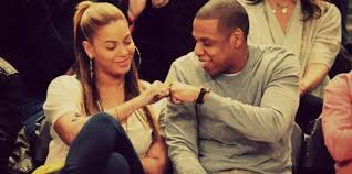Love & Numerology: Jay Z & Beyonce's Marriage By The Numbers ...