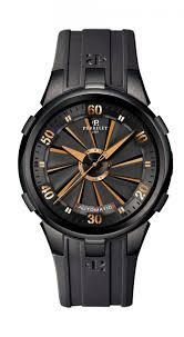 <b>Perrelet</b> Наручные <b>часы</b> купить недорого в интернет-магазине в ...