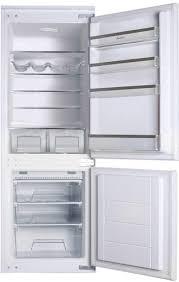 <b>Встраиваемые холодильники HANSA</b> – купить <b>встраиваемый</b> ...