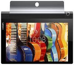 Buy <b>Lenovo Yoga Tab</b> 3 10 Tablet (10.1 inch, 16GB, Wi-Fi + 4G LTE ...