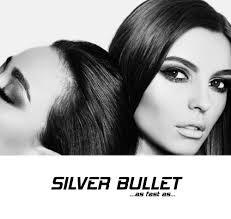 Silver <b>Bullet</b> Premium Product Range At Hairhouse Warehouse Online