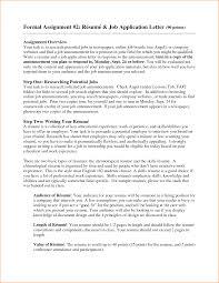 sample of application resume basic job appication letter application example letter resume by itsmuchfaster