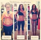 Transformation Weight Loss Drops
