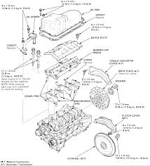 honda accord engine diagram diagrams engine parts layouts on 40 cc chinese scooter wiring diagrams