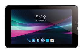 Планшетный ПК <b>Vertex Tab 3G</b> 7-1, черный купить | Магазины ...