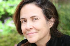 Burning the <b>Old Year</b> by Naomi Shihab Nye | Poetry Foundation