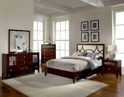 small interior bedroom design with contemporary brown bedroom furniture sets and classic design wooden bedroom furniture basic innovative furniture small
