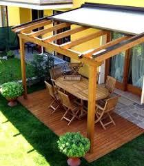 aluminium patio cover surrey: pergotenda google search  pergotenda google search