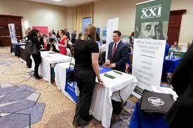 philadelphia jobs and career advice a job fair in pennsylvania in of 2016
