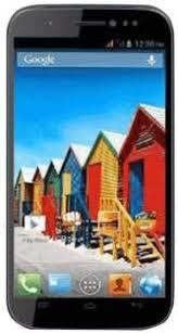 <b>Touchscreen</b> Mobiles - Buy <b>Touchscreen</b> Mobiles Online at Best ...
