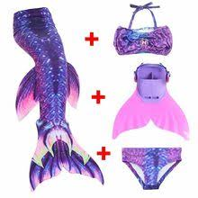 Compare prices on Neck <b>Swimsuit</b> V - shop the best value of Neck ...