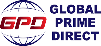 Global Prime <b>Direct</b> — Multi-Channel <b>Wholesaler</b>