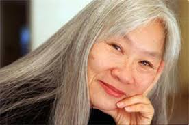 no name woman by maxine hong kingston  ned stuckey french june    posted in essays in america  tags essay kingston no name woman woman warrior