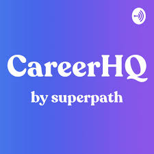 CareerHQ by Superpath