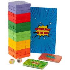 <b>Настольная игра Another Brick</b> in the Wall
