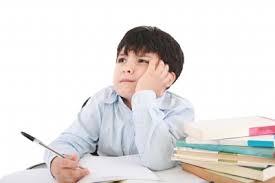 Homework Help  Make Homework Time More Efficient Liz Morrison Therapy