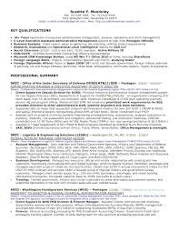 Customs Broker Resume On Air Freight Sales Sample Resume PDF By