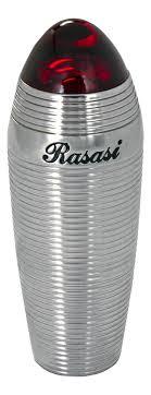 Rasasi <b>Chastity Men</b> Rasasi арабские <b>духи</b> мужские в Москве ...