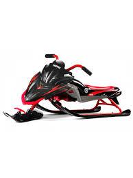 <b>Снегокат Apex Snow</b> Bike <b>Yamaha</b> 10214325 в интернет ...