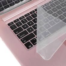 Универсальный <b>защитный чехол для</b> клавиатуры ...