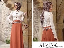هل اعجبتكم الملابس التركية images?q=tbn:ANd9GcT