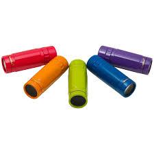 ≡ <b>Монокуляр Levenhuk Rainbow</b> 8x25 – купить по лучшей цене в ...