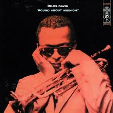 <b>Miles Davis's</b> First Great <b>Quintet</b> | uDiscover