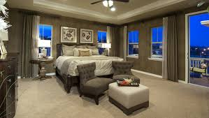 master bedroom with tray ceiling and cove lighting tray ceiling ceiling tray lighting
