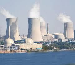Kernkraftwerk Rajasthan