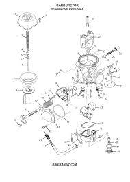 2001 polaris scrambler 500 4x4 wiring diagram 2001 1999 polaris 500 scrambler 4x4 a99bg50aa carburetor parts best on 2001 polaris scrambler 500 4x4 wiring
