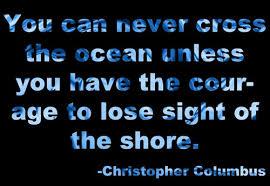 Columbus Day 2014 Quotes | Happy Holidays 2014 via Relatably.com