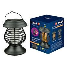 Садовый <b>светильник</b> на солнечной батарее. 13 светодиодов ...