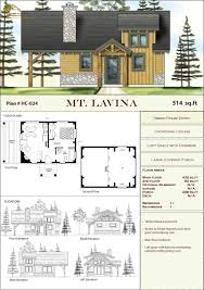 Timber Frame Buildings   Luxury Timber Frame Homes   Hamill CreekClick here to go to small home plans